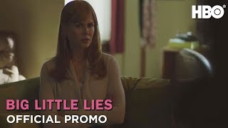 Big Little Lies:  Episode 6 Preview