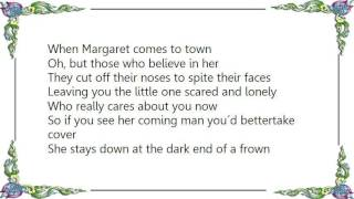 Watch John Mellencamp When Margaret Comes To Town video