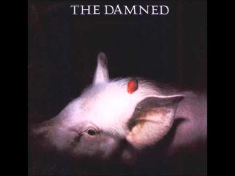 Damned - Don