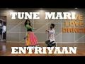 TUNE MAARI ENTRIYAAN EASY WEDDING COUPLE DANCE SHADI CHOREO RITU S DANCE STUDIO SURAT mp3