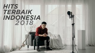 HITS TERBAIK INDONESIA 2018 - eclat