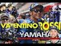 MotoGP Jerman 2018  Rossi Berhasil Finish Di Urutan Kedua Karena Dibantu Orang Ini