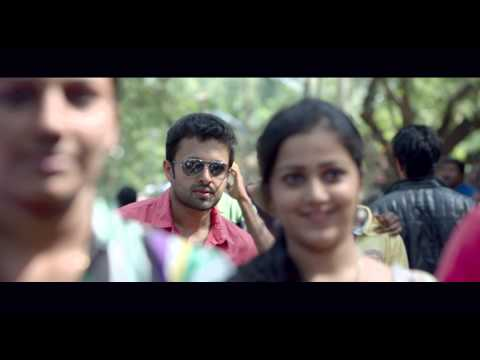 Neer Palunkin Full Song - Vegam Malayalam Movie video