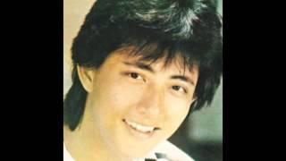 Soe Thu (စိုးသူ) - Pyan Chit Lite Taw Kwae (ျပန္ခ်စ္လုိက္ေတာ့ကြယ္)