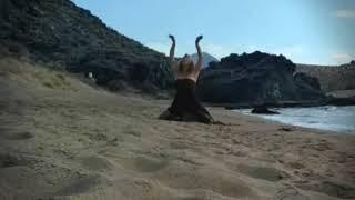 Země - taneční improvizace