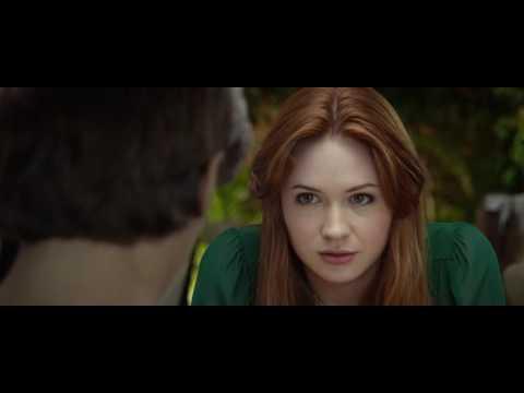 O Espelho 2014 BRrip Blu Ray 720p 5 1 Ch Dublado AndreTPF