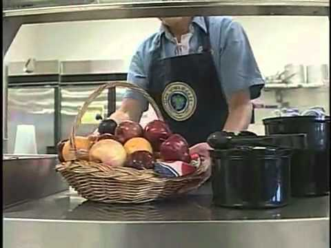 Healing Quest on PBS - Antioxidants for Cellular Health.flv