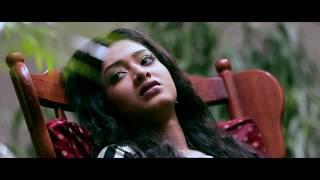 download lagu Jiya Jayena By Babu gratis