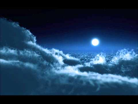 Ar Hyd y Nos (All Through the Night) - Bryn Terfel