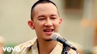 (5.69 MB) Numata - Raja Jatuh Cinta (Audio Clip) Mp3