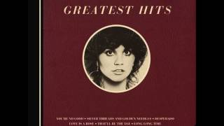 Linda Ronstadt When Will I Be Loved HQ Remastered Extended