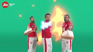How to say Dhan Dhana Dhan ft. Chris Gayle