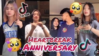 Download lagu Heartbreak Anniversary | TIKTOK COMPILATION