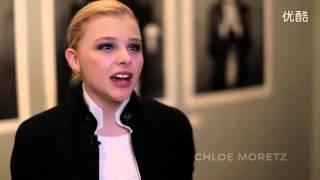 Chanel in London, Fashion HOT Luxury