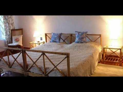 India Karnataka Mysore Gitanjali Homestay India Hotels India Travel Ecotourism Travel To Care