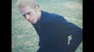 Watch Jandek Bring It In A Manger video