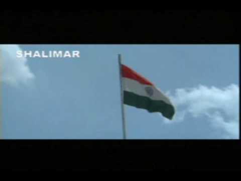 Sare Jahan Se video