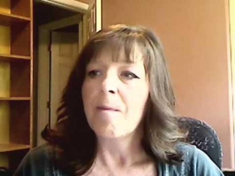 Multiple Sclerosis & Sleep Issues