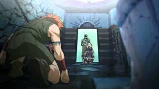 Genesis of Aquarion Episode 2 Part 1 English Dubbed