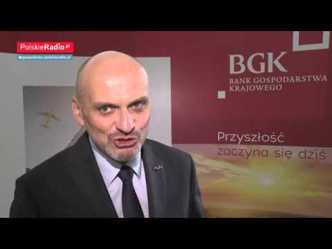 Kredyt Na Innowacje W BGK (Gospodarka)