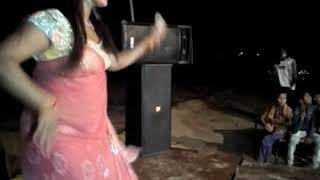 Desi girl awesome dance arkesta video