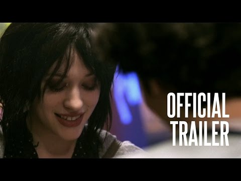 To Write Love on Her Arms Movie - OFFICIAL TRAILER