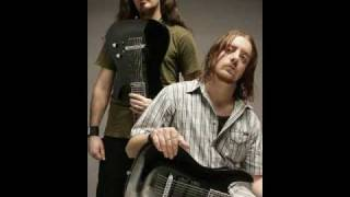 Watch Lacuna Coil The Prophet Said video
