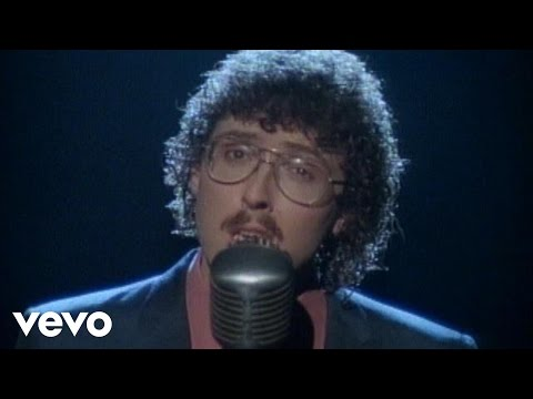 Weird Al Yankovic - One More Minute