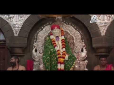 Jitana Manga uss se | Sai Baba Bhajan | Sai Ram Bhajan | Shirdi...