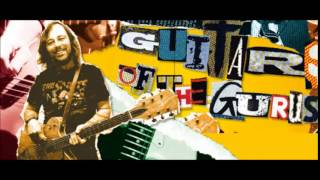 Watch Hoodoo Gurus Desiree video