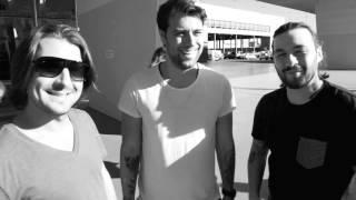 Swedish House Mafia Tomorrowland 2012 announZementZ