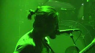 Seven That Spells - Omega, Live at Roadburn 2019