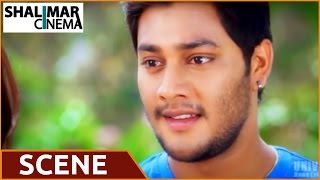 download lagu Telugu Movies Top 5 Best Love Scenes  Shalimarcinema gratis