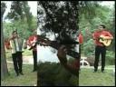 video de musica Quemil Yambay y los Alfonsinos - Bañado Norte