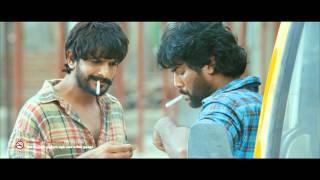 Thagararu - Thagararu | Tamil Movie | Scenes | Clips | Comedy | Songs | Arulnithi robs a house