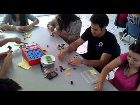 Ensamble_LEGO_ConMejoras.mp4