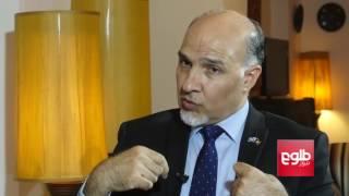 PURSO PAL: Saiqal Slams UN Policy Towards Pakistan