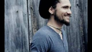 Watch John Butler Trio Sometimes video