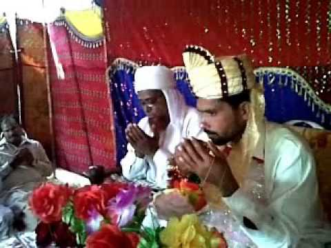 Download Pakistani Village Wedding Style Videos 3gp Mp4 Mp3
