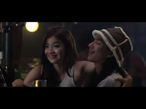 Slank - Slank Nggak Ada Matinya (Official Music Video)