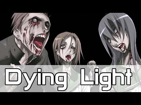 Обзор Dying Light (RussFegg)