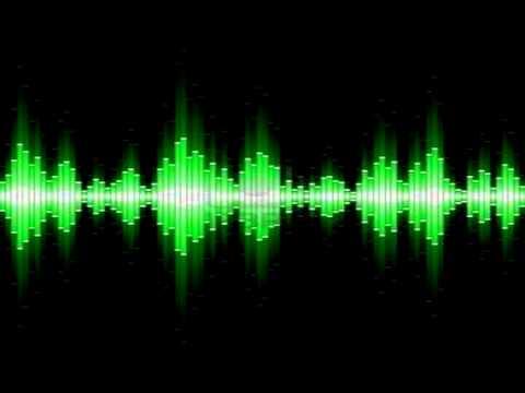 1044 Efeitos Sonoros em MP3 Pasta Ambiente