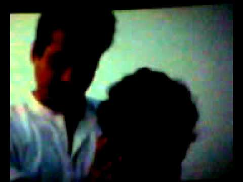 Agneepath Poem: Father-Son Scene
