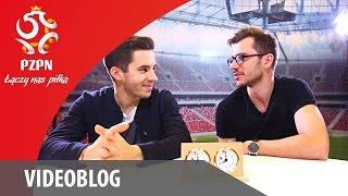 Videoblog Błyskawiczny #10
