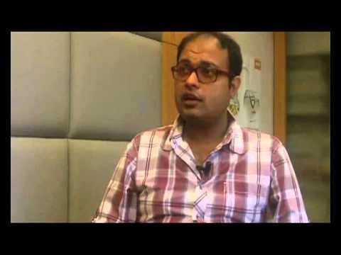 Video | HDFC Bank's relentless growth