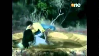 KaJen AR VM ~ Navya song - din tana - ~