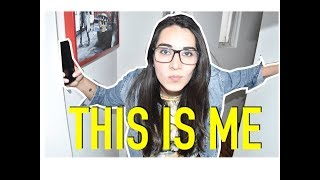 Salí del closet en YouTube - My Coming Out Story