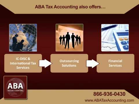 Outsource Payroll, Tax Preparation, Bookkeeping Services for CPA Firms and Other Businesses