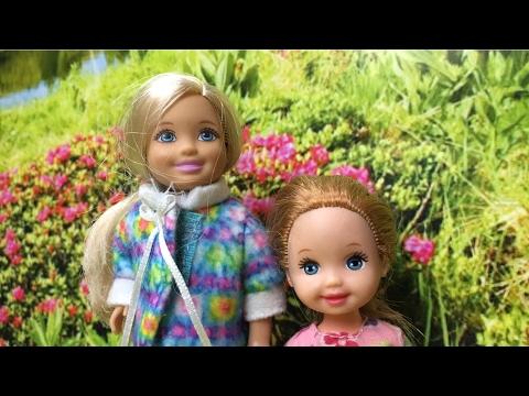 Barbie Ailesi 29.Bölüm