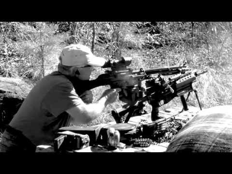 What Shotgun Does Phil Robertson Shoot | PopularNewsUpdate.com